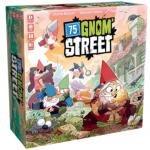 jeu-de-societe-75-gnome-street-boite-ankama
