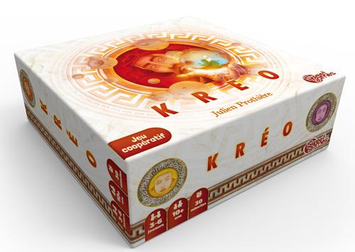 kreo-jeu-ok
