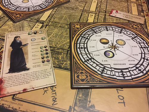 london-dread-ludovox-jeu-de-societe-article-just-played
