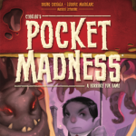 modele-pocket-madness-article