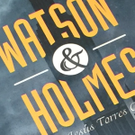 modele-watson-holmes-juste-played-article