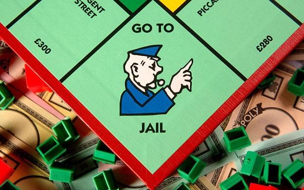 monopoly_3360826b