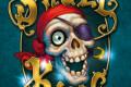 Skull King : se creuser le crâne sur les jeux de plis