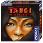 targi-extension
