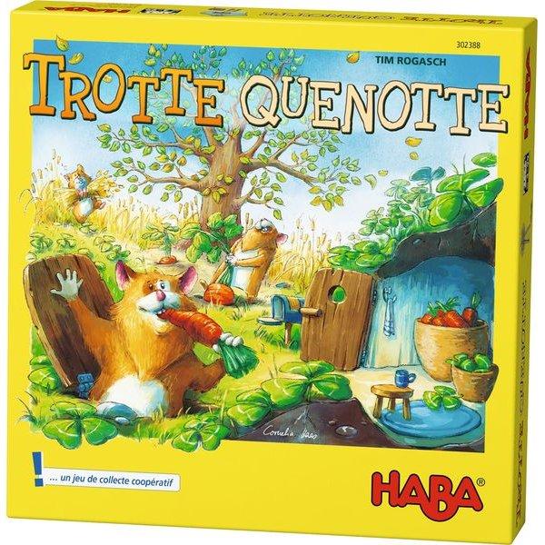 trotte-quenotte-3d
