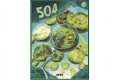 504, le jeu multiple arrive en France