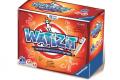 Watizit, le dernier jeu d'ambiance d'Hervé Marly