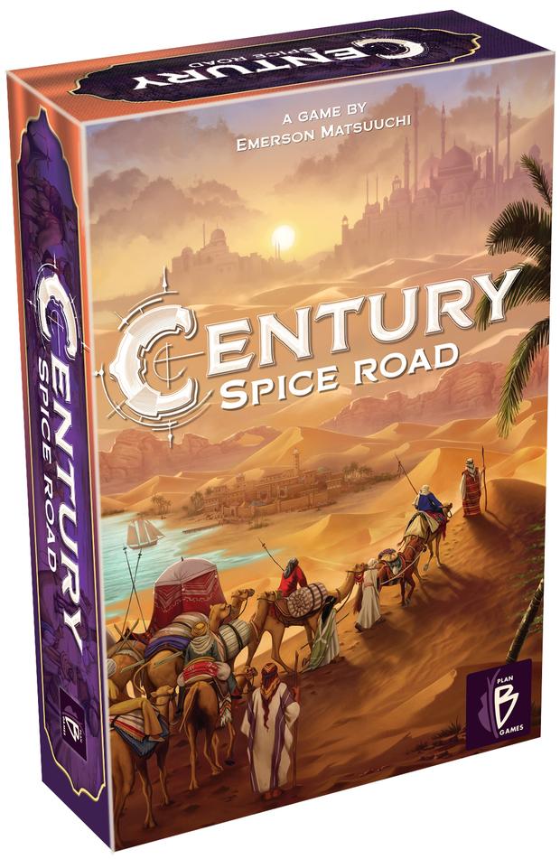 century-spice-road-plan-b-couv-jeu-de-societe-ludovox