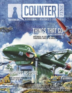 counter-magazine-72