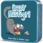 crazy-mistigri-cocktail-games-couv-jeu-de-societe-ludovox