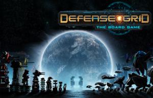 Defense-grid-boite