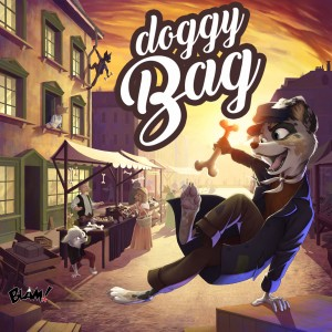 doggy-bag-blam-couv-jeu-de-societe-ludovox