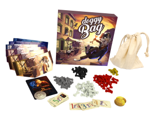 doggy-bag-blam-materiel-jeu-de-societe-ludovox-jpg