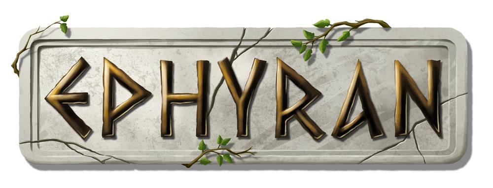 ephyran-element-editions-couv-jeu-de-societe-ludovox