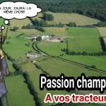 FoG - exploitation agricole-picsay