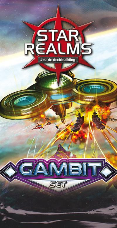 Gambit-Mockup-ok