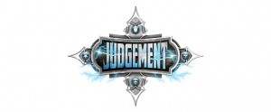 Judgement-logo
