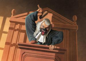 juge-ok