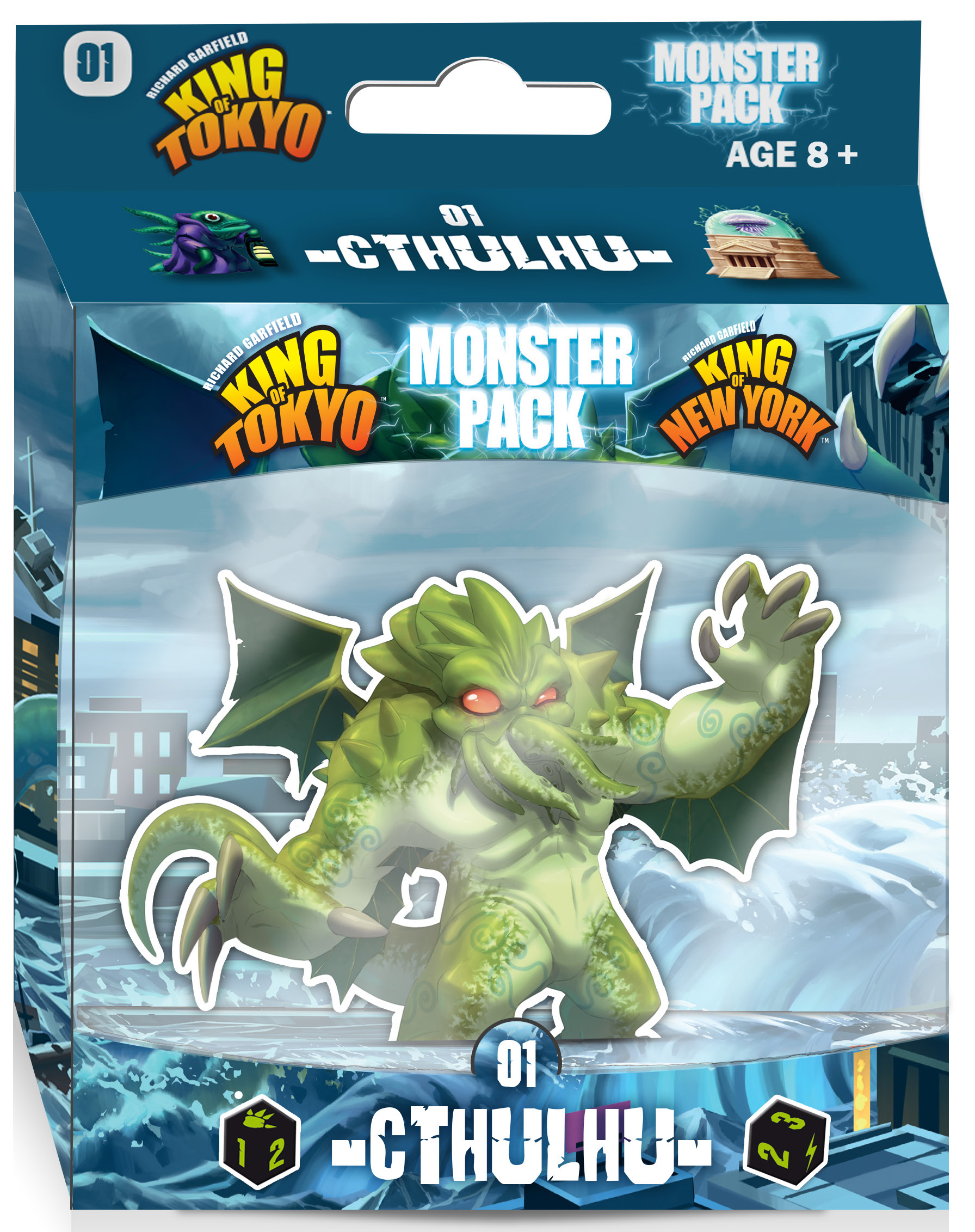 kot-monster-pack-iello-couv-jeu-de-societe-ludovox