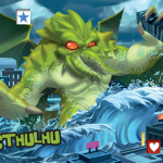 kot-monster-pack-iello-materiel-jeu-de-societe-ludovox