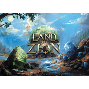 Land_of_Zion-logo-400x400