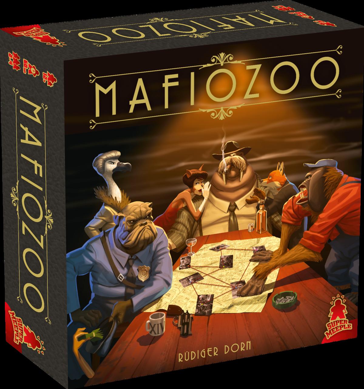 mafiozoo-supre-peeple-couv-jeu-de-societe-ludovox
