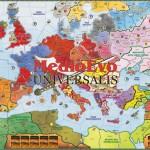 Medioevo Universalis-Giochix.it-materiel-Jeu de societe-ludovox