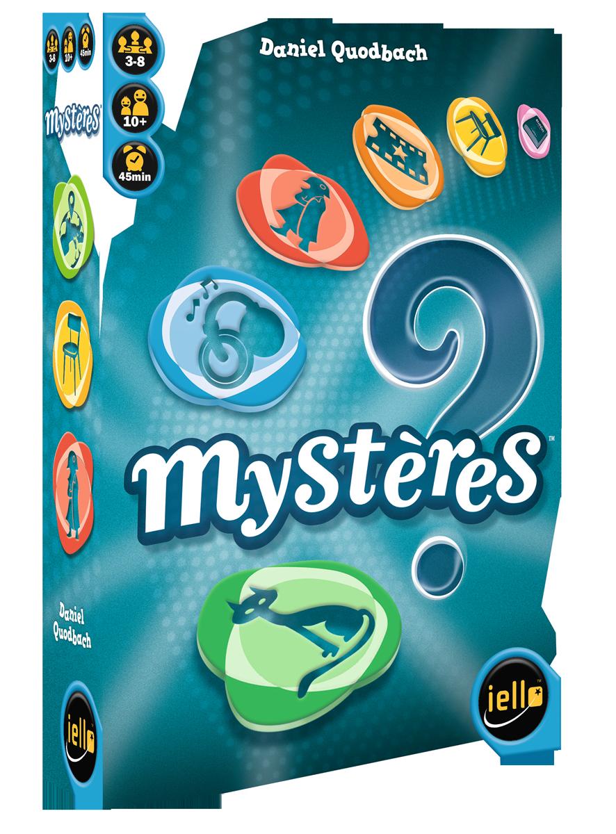 mystere-iello-couv-jeu-de-societe-ludovox