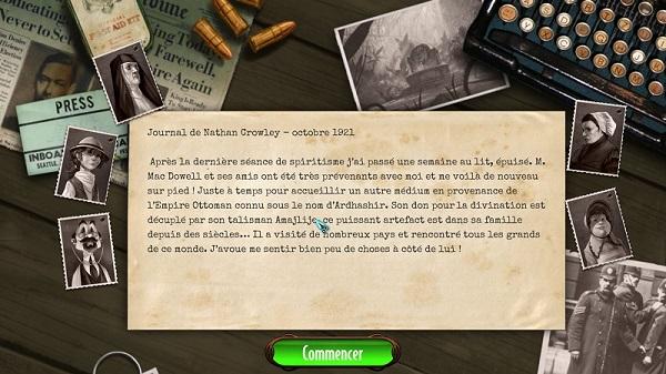 Mysterim_jeu_de_societe-histoire-machine-ecrire