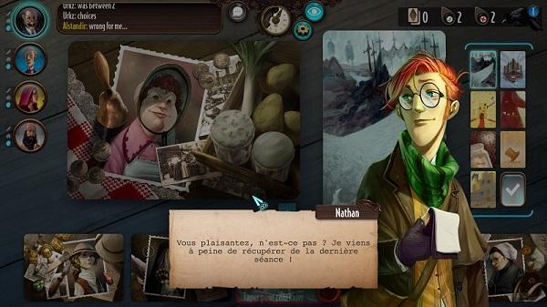 Mysterim_jeu_de_societe-histoire2