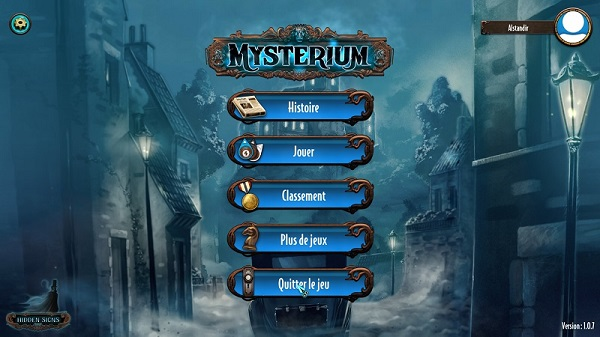 Mysterim_jeu_de_societe-menu-general
