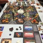 Myth Dark Frontier jeu