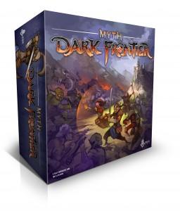 myth-dark-frontier-boite