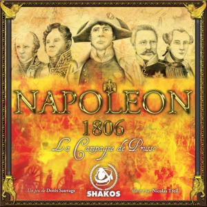 Napoleon-1806-boîte