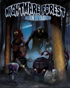 Nightmare-forest-alien-invasion-boite