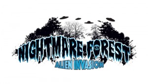 Nightmare-forest-alien-invasion-logo