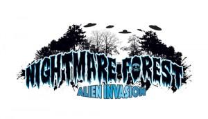 Nightmare-forest-alien-invasion-logo