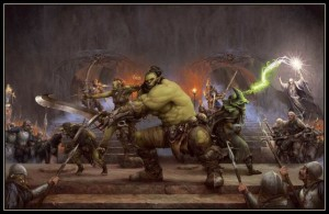 OrcQuest-illustration-HeroQuest
