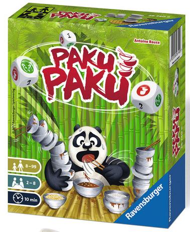 Paku Paku-ravensurger-Couv-Jeu de societe-ludovox