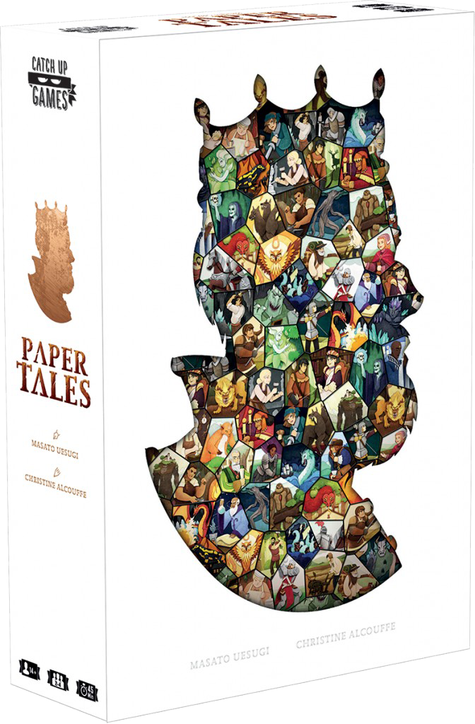 Paper tales-Couv-Jeu-de-societe-ludovox