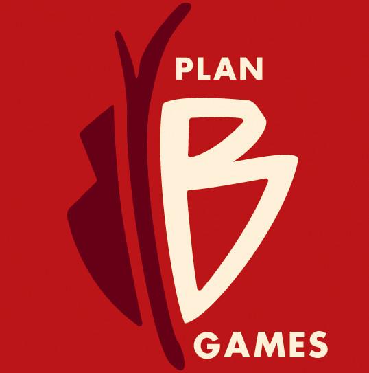 Plan b games -jeu de société-editeur-ludovox