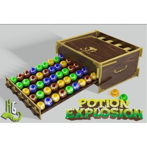 PotionExplosion_Dispenser-600x600