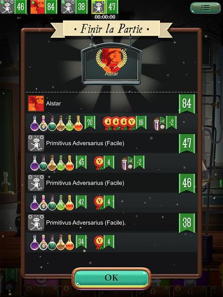 Potion_Explosion_scores-facile