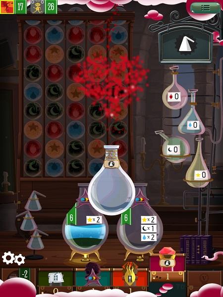 Potion_Explosion_util-potion2