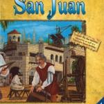 San Juan (2e ed)