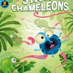 sticky-chameleons-iello-couv-jeu-de-societe-ludovox