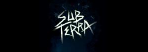 sub_terra_profile_long_smol