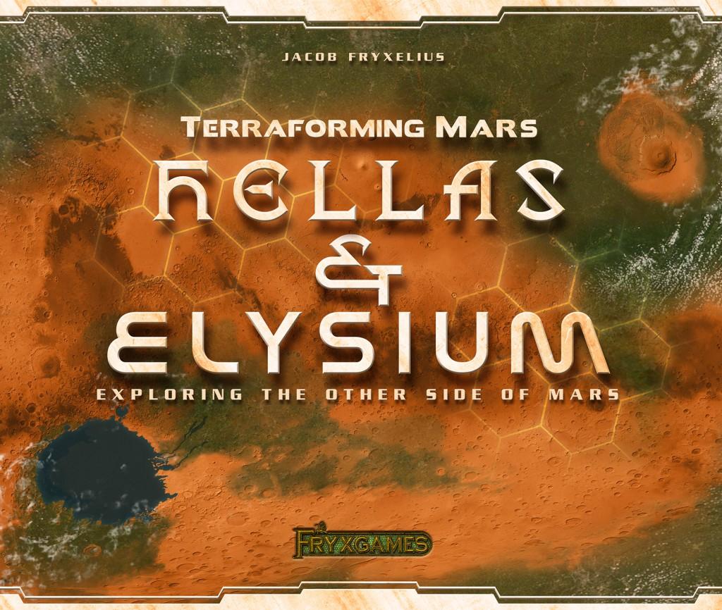 TM_Elysium_Hellas