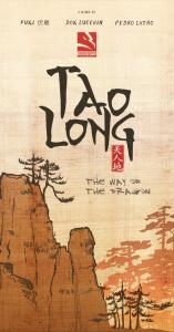 Tao-long-boîte