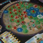 Terraforming_Mars_Hellas_&_elysium_Jeux_de_societe_Ludovox01